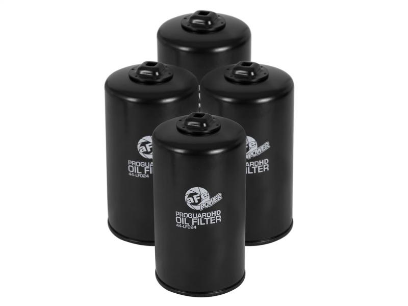 AFE ProGaurd Oil Filter