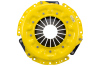 ACT 1981 Nissan 280ZX P/PL Xtreme Clutch Pressure Plate