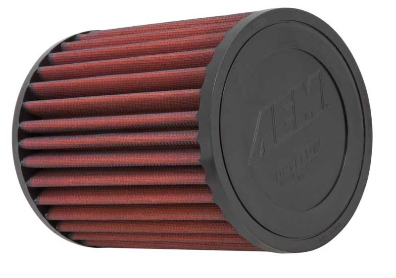 AEM Direct Fit Air Filters