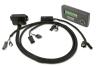 Hypertech Interceptor/Speedometer Calib - 12-13 Jeep Wrangler JK 3.6L V6