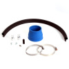 BBK 11-14 Mustang 3.7 V6 Replacement Hoses And Hardware Kit For Cold Air Kit BBK 1778