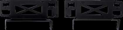 RIG Grill Kit - SR Series