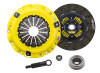 ACT 1987 Chrysler Conquest XT/Perf Street Sprung Clutch Kit