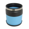 Volant Universal PowerCore Air Filter - 7.0in x 6.0in w/ 6.0in Flange ID