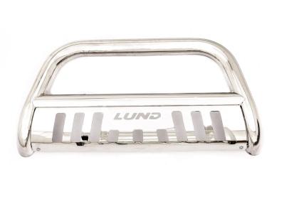 LND Bull Bars