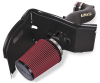 Airaid 05-06 Toyota Tundra / 05-07 Sequoia 4.7L CAD Intake System w/ Tube (Dry / Red Media)