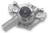 Edelbrock Water Pump High Performance Chrysler 1969-85 318-360 CI V8 Engines Standard Length