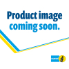 Bilstein 2004 Audi A4 Avant Front and Rear Suspension Kit