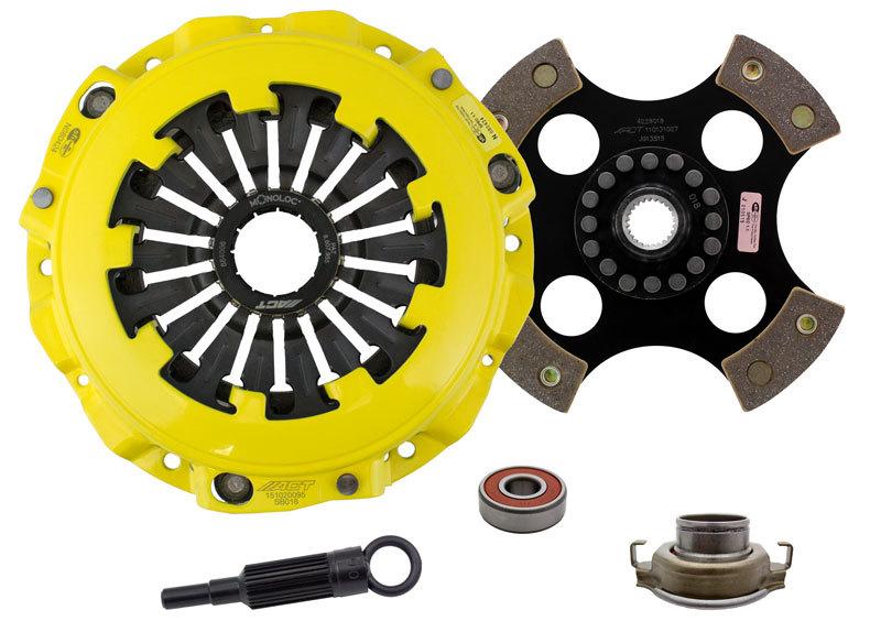 ACT HD-M/Race Clutch Kits
