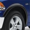 EGR 09+ Dodge Ram LD OEM Look Fender Flares - Set