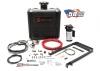 Snow Performance Stg 3 Boost Cooler Water-Methanol Inj. Kit TD (Red Hi-Temp Tubing/Quick Fittings)