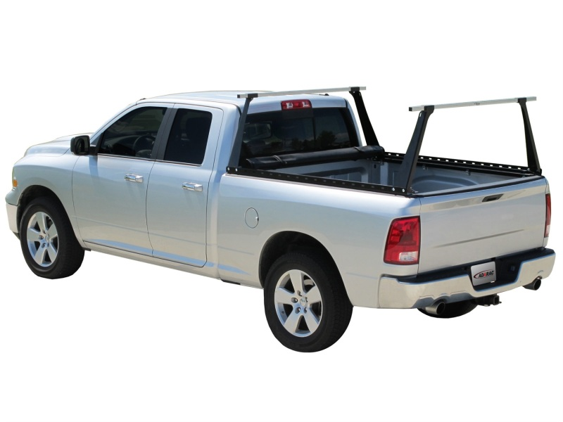 ACC ADARAC Truck Rack