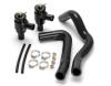 Turbosmart BMW 135i/335i/535i/Z4 w/ N54 Twin Turbo 3.0L Kompact Plumb Back Kit