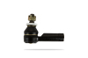Pedders Front Tie Rod Ends 2004-2006 GTO