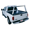 Pace Edwards 03-16 Dodge Ram 25/3500 Std/Ext Cab / 97-16 Ford F-Series SD Std/Ext Cab Utility Rack