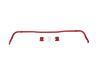 Pedders 2013+ Subaru BRZ / Scion FR-S Non-Adjustable 21mm Front Sway Bar