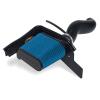 Airaid 05-09 Chevy Trailblazer SS / GMC Envoy 5.3L CAD Intake System w/ Tube (Dry / Blue Media)