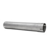 JAMO Universal 5in Muffler Replacement Pipe 30in Length