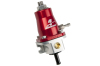 Aeromotive 92-97 Honda/Acura 1.6L VTEC Billet Adjustable Regulator