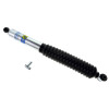 Bilstein 5100 Series 1993 Jeep Grand Cherokee Base Rear 46mm Monotube Shock Absorber