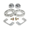 ReadyLift Suspension 07-15 Chevy Tahoe/Suburban/Avalanche 1500 SST Lift Kit 2.25in Front 1.5in Rear