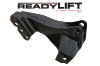 ReadyLift Suspension 05-07 Ford F250/350 Track Bar (Panhard) Relocation Bracket