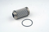 Aeromotive Filter Element - 10 Micron Microglass (Fits 12340/12350)