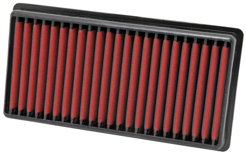 AEM Drop in Air Filters