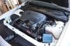 Injen 11-14 Chrysler 300/Dodge Charger/Challenger V6 3.6L Pentastar w/MR Tech&Heat Shield Polished S