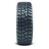 MTT Baja ATZP3 Tire