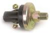 Edelbrock 15 PSI Fuel Pressure Safety Switch