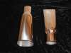 Stainless Works 2 1/2in 68-72 Chevelle Exhaust Tips