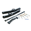 Hotchkis 59-64 Chevy Bel Air/Impala/Caprice Single Upper Rear Suspension Package