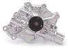 Edelbrock Water Pump High Performance Ford 1986-93 5 0L V8 Engines w/ Serpentine Belt Drive