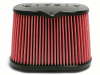 Airaid 03-09 Hummer H2 6.0L Direct Replacement Filter