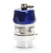 Turbosmart BOV Vee Port Pro - Blue