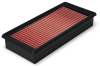 Airaid 05 Ford F-250/350 Super Duty 6.8L V-10 Direct Replacement Filter