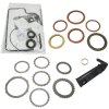 BD Diesel Built-It Trans Kit 2005-2007 Ford 5R110 Stage 1 Stock HP Kit