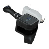 Volant 09-10 Ford F-150 4.6 V8 Pro5 Closed Box Air Intake System