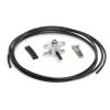 Dinan Boost Sensor Adapter Kit -BMW 1 Series M 2011 135i 2013-2008 135is 2013 335i 2015-2007