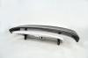 Agency Power Carbon Fiber Type II Add-on Rear Wing Porsche 997 TT 07-12