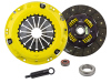 ACT 1970 Toyota Crown HD/Perf Street Sprung Clutch Kit