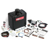 Banks Power 01-10 Chevy 6.6L LB7-LMM Double-Shot Water-Methanol Injection System