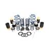 Dinan High Performance Adjustable Coil-Over Suspension System -BMW M2 2016