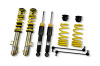 ST Coilover Kit Hyundai Genesis Coupe (2010 Endlinks are Required for this part to fit the 2012)