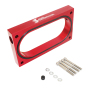 Snow Performance 2005-2010 Ford Mustang GT Injection Plate
