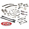 Hotchkis 67-70 Ford Mustang Stage 2 TVS Kit