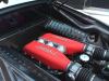 Agency Power Carbon Fiber Under Screen Panel Ferrari 458 10-14