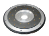 Fidanza 65-78 Chrysler V8  Aluminum Flywheel