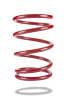 Pedders Front Spring low 2008-2013 FORESTER SH